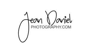 LogoJean