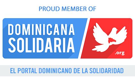Dominicana Solidaria